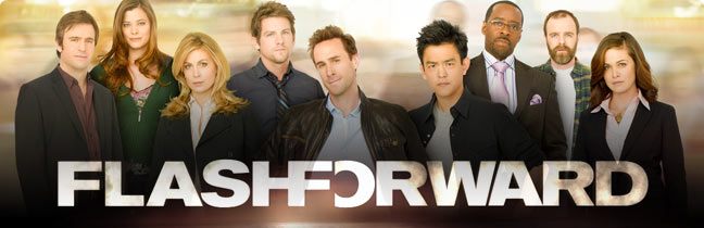 flash-forward-dizi