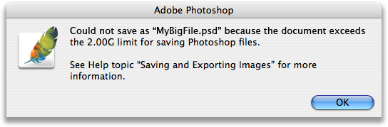 photoshop-2gb-limit-hatasi