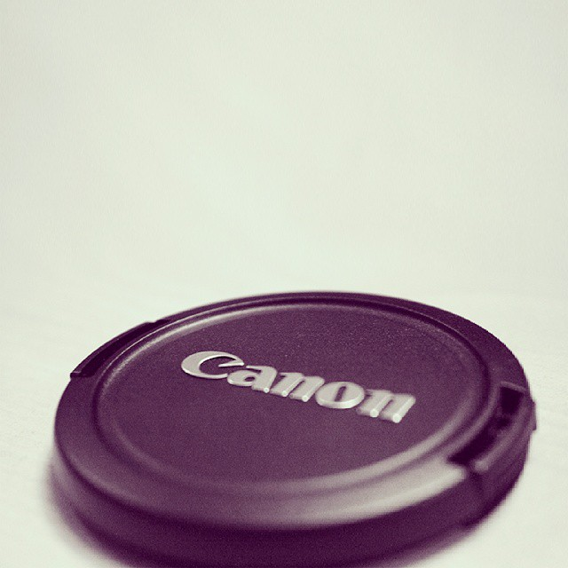 Canon #canon #photo #instalike #instagram #canon1000D #camera #photocamera